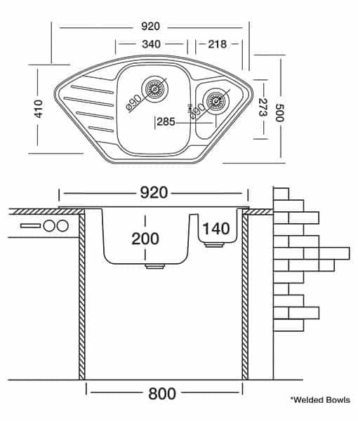 hi341-evye-teknik