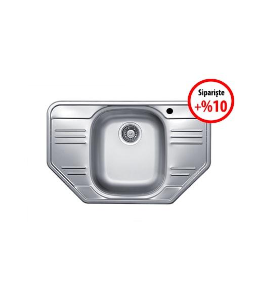 2hi473-evye-kampanya