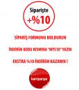 kampanyaMYS10