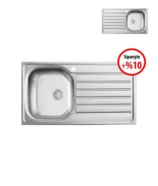rt850-evye-kampanya