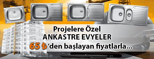 banner-bg